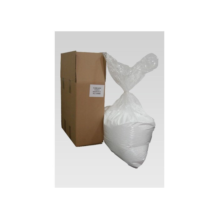 f llung f r sitzs cke antares bueromoebel. Black Bedroom Furniture Sets. Home Design Ideas